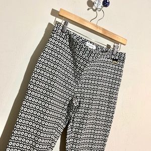 NWOT Calvin Klein stretch slim fit pants
